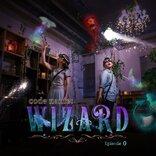 中二心をくすぐる? 自分の手から魔法が出せちゃう「MR」エンターテインメント『code name: WIZARD』を体験してみた!