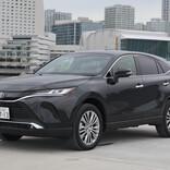 トヨタの1Q決算は台数減も黒字確保、販売は想定よりも順調に回復