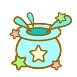 【星座占い】2020年8月の運勢「水瓶座(みずがめ座)」全体運・恋愛運・仕事運