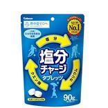 熱中症から体を守る!室内でも注意したい予防対策・対処法まとめ