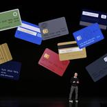 iPhoneがクレカ読み取り端末に? Appleが支払システム系スタートアップを買収