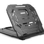 【きょうのセール情報】Amazonタイムセールで、1,000円台のノートPC&タブレット用スタンドや2020年改良版・体圧分散&通気性が高いゲルクッションがお買い得に