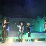 ツキプロ舞台&劇場版SOARAから5作品がDMMで配信決定