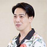 """意外?「16歳で""""総長""""」瀧川鯉斗、当時の交際相手はレディースではなかった!"""