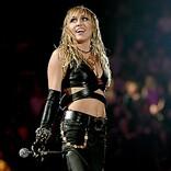 マイリー・サイラス、ニューAL『She Is Miley Cyrus』からの1stシングルのリリース日決定