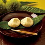【地方の美味を自宅で】岐阜県のお取り寄せグルメ4選
