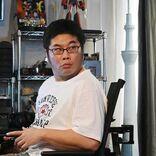 松尾諭 『未満警察』第8話にゲスト出演、約10年引きこもり生活を続ける男役