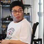 松尾諭・銀粉蝶・般若、『未満警察』第8話にゲスト出演