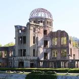 もし原爆投下当時にSNSがあったら… 日記を元にした投稿に胸が締め付けられる