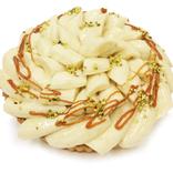 【8月7日は「バナナの日」】「カフェコムサ」35店舗でそれぞれ個性あふれる限定ケーキが登場!