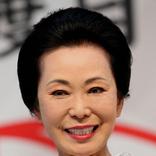 藤田紀子、元貴乃花親方に驚きの俳優プラン「台本渡したら…」 息子2人は「一番望んでない道に」