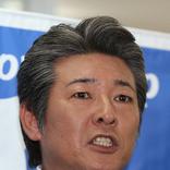 """布川敏和、子どものトーク番組出演時は家族会議で対策「薬丸の娘とは""""仲悪い体""""でいっとけよ」"""