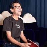 『がんばれいわ!!ロボコン』石田監督、久々の浦沢脚本に「最初は頭を抱えた」- 演出家の発想力が試される楽しさ