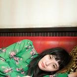 浅川梨奈、配信ドラマで 心を持ったヘアマネキン役に挑戦「難しかったですがやりがいを感じました」