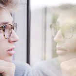 メガネが似合うアーティストランキング