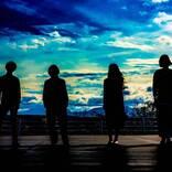 Ulon、篠塚将行プロデュースによる配信限定アルバム『Re-生きてる』をリリース!