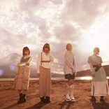 SILENT SIREN、新型コロナ影響受け結成10周年ライブ開催延期を発表