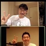 亀田誠治 菅田将暉×石崎ひゅーいが歌う「糸」をプロデュース「めちゃくちゃハードルの高さを感じました」