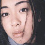 宇多田ヒカルの魅力とは!?日本の音楽シーンを変えた天才アーティスト!