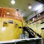 文部科学省「国際原子力人材育成イニシアティブ事業」に近畿大学が採択