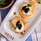 クリームチーズのアレンジレシピ特集!デザートにもおつまみにも美味しい使い道♪