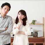 嫌われ妻の事例を反面教師に考える、40過ぎても「愛される妻」の条件