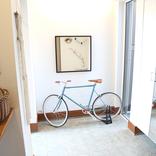 美しい玄関で第一印象は完璧!?収納とインテリアの実例をのぞいて見よう!
