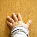 携帯型の空間除菌グッズで事故多発 1歳児が被害に遭ったケースも