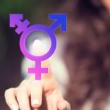 バイセクシャルは「男性・女性と同時に付き合う」のはアリ?
