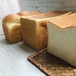 【東京のおいしいパン屋ルポ】セントル ザ・ベーカリー|青山