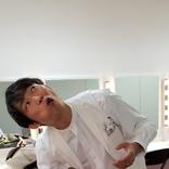 ノンスタ石田、不調を訴えていた右耳の検査結果を報告