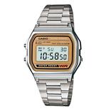 【Amazonファッションタイムセール祭り】本日スタートのファッションタイムセール祭りで、1,000円台のカシオ・シンプル腕時計やPHILIPS・Type-C対応薄型モバイルバッテリーがお買い得に!