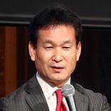 辛坊治郎氏 病院の経営悪化の理由を解説「ご高齢の方が病院に行かなくなっちゃった」