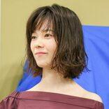 島崎遥香、人生初バイトを3日で辞める 「初日にSNSで広まって…」
