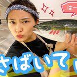 紗栄子「私の人生は変わりました」/川口春奈の動画に「殺人現場みたい」の声