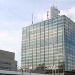 NHK「あさイチ」制作担当職員がコロナ感染 博多華丸・大吉、近江アナは「濃厚接触者ではありません」