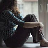 恋をしたけど… ネガティブな思考になってしまう女性の特徴