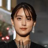 瀬戸康史、山本美月と結婚を発表 「優しさであふれた、穏やかな家庭を築きたい」