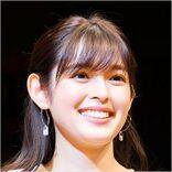 矢作穂香、「おしゃ子」ドラマで繰り広げる「顔芸」が大注目されている!