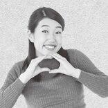横澤夏子、料理を「SASUKE」にたとえ…「揚げ物を作る人を尊敬」