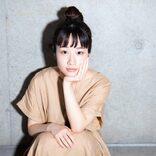 女優&日本舞踊家の藤間爽子 愛犬の名前が「晴男」のワケ