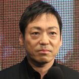香川照之、『半沢直樹』大和田の口汚いセリフに謝罪「よい子は真似しないで」