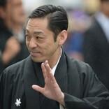 """ますます冴え渡る""""顔芸""""…「半沢直樹」に見る、歌舞伎400年のエログロナンセンス"""