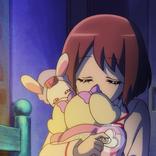 『ヒーリングっど♥プリキュア』第19話あらすじ到着、プリキュアの危機にラテは!