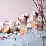 白玉のアレンジレシピ特集!バリエーション豊かな美味しい食べ方をご紹介♪