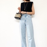 【ZARA】海外発でおしゃれに決まるプチプラファッション♡大人の着こなし特集