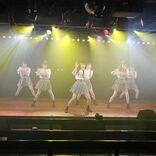 "AKB48 ""離れていても"" 熱気に包まれた恒例、8月8日「エイトの⽇」開催"