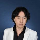 秋川雅史 8月9日に名曲「長崎の鐘」歌う
