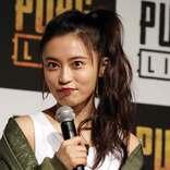 小島瑠璃子、熱愛認めた? 「尊敬から好きに変わった?」との質問にうなずく