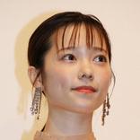 島崎遥香「ずっとやってみたくて」焼肉店でアルバイトも…3日で辞めた理由